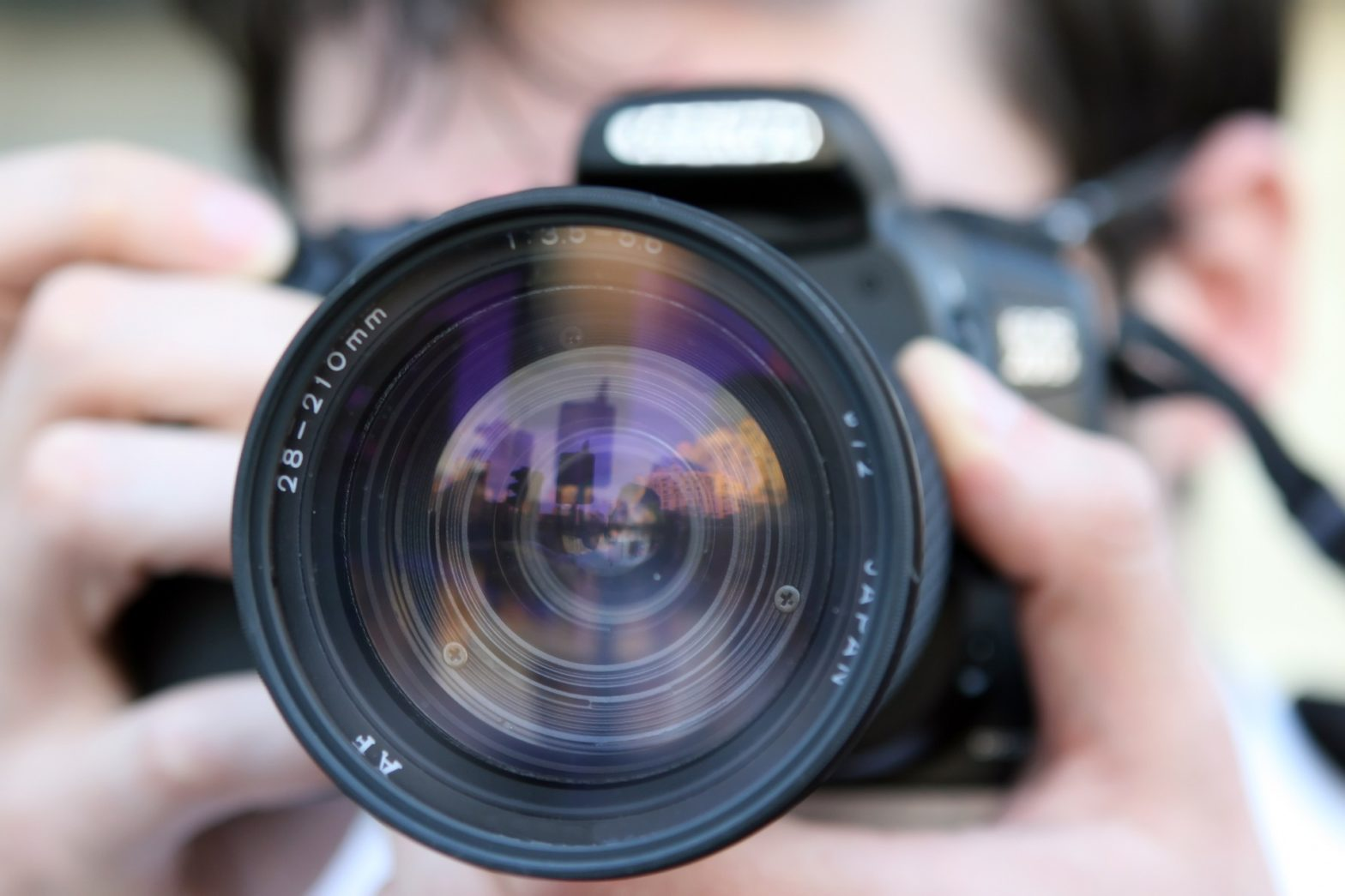 Superb Article About Photography That Will Really Educate You